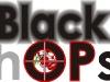 black-hops
